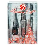 W7 London Eyes 3 Piece Christmas Set