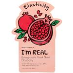 Tony Moly I Am Real Pomegranate Elasticity Sheet Mask