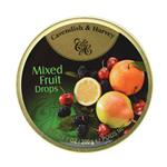 Cavendish & Harvey Mixed Fruit Tin 175g