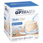 Optifast VLCD Milkshake Chai 12 x 53g
