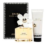 Marc Jacobs Daisy Eau de Toilette 100ml 2 Piece Gift Set