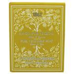 Le Couvent Des Minimes Honey and Shea Soap Bar 100g