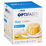 Optifast VLCD Shake Coffee 12 x 53g New