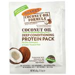 Palmers Coconut Oil Deep Conditioning Protein Pack 60g