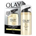 Olay Total Effects Moisturiser Mini 12g