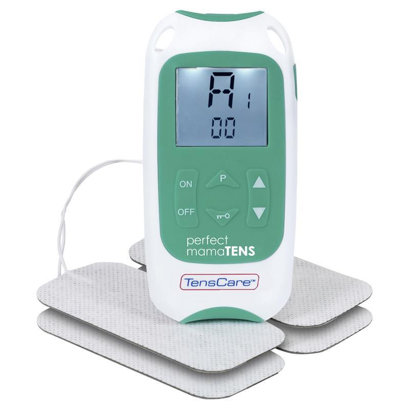 Perfect-Mamatens-Maternity-Tens-Device-Online-Only