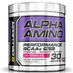 Cellucor Alpha Amino Gen4 Watermelon 30 Serve