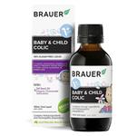 Brauer Baby & Child Colic Relief 100mL