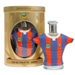 NRL Fragrance Newcastle Knights Eau De Toilette 100ml Spray 2017