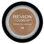 Revlon Colorstay Creme Eye Shadow Caramel