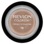Revlon Colorstay Creme Eye Shadow Praline