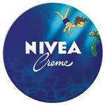 Nivea Creme Tin Fairy Tales Special Edition 150ml