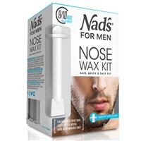 Nads for Men Nose Wax 30g
