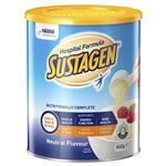 Sustagen Hospital Active 840g Neutral