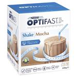 Optifast VLCD Shake Mocha 12 x 53g