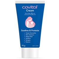 Covitol Cream 75g Online Only