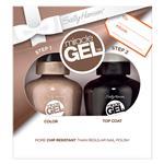 Sally Hansen Miracle Gel Duo Pack Sleigh All Day