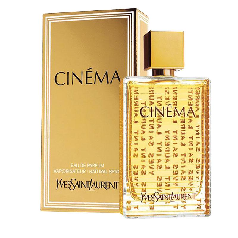 Yves Saint Laurent Cinema Eau De Parfum 35ml Spray Epharmacy