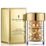 Elizabeth Arden Advanced Ceramide Daily Youth Restoring Serum 30 Capsules