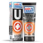 Pain Away Ultra Pro Joint & Muscle Pain Relief Cream 185g Tube Exclusive Size