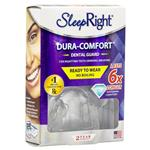 Sleep Right Dura Comfort Dental Guard Online Only