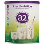 A2 Smart Nutrition 750g