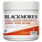 Blackmores Collagen Protect Joint and Bone Powder 120g