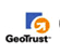 Payment & Security - Trusted by GeoTrust | McAfee SECURE |  PayPal | MasterCard | Visa | BPAY | Afterpay | WeChat pay | Alipay | China Union Pay