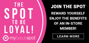join the spot banner